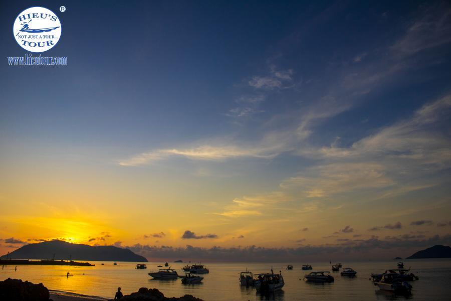 3D2N SG - MEKONG DELTA - PHU QUOC ISLAND.HIB3DCPQ1 color