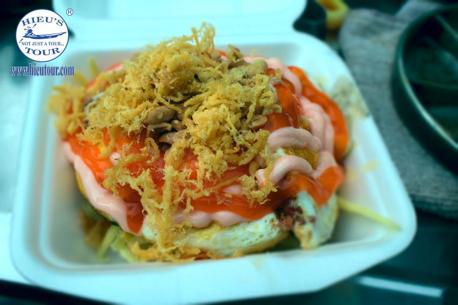 CAN THO-UNIQUE FOOD TOUR.HIBFF2 color