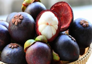 ALL ABOUT FRUITS IN THE MEKONG DELTA