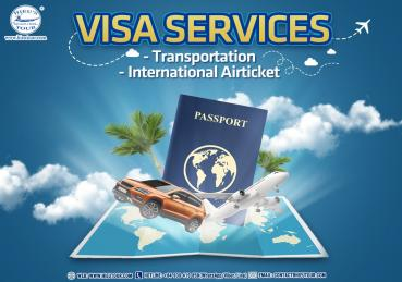 VISA EXTENSION - A MUST THING TO DO FOR EXPATS IN VIETNAM